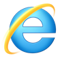 internet-explorer-9-logo